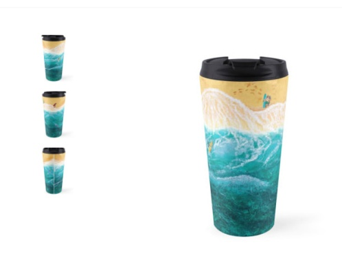 RB Travel Mugs2