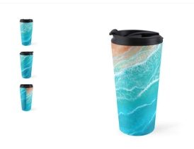 RB Travel Mugs3