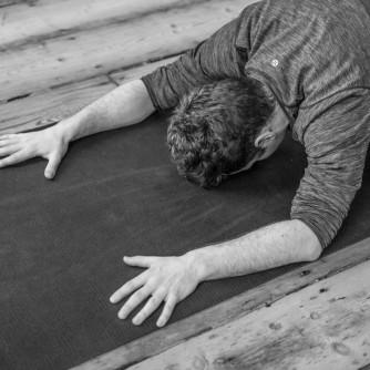 Will_Yoga_SCorniani-1