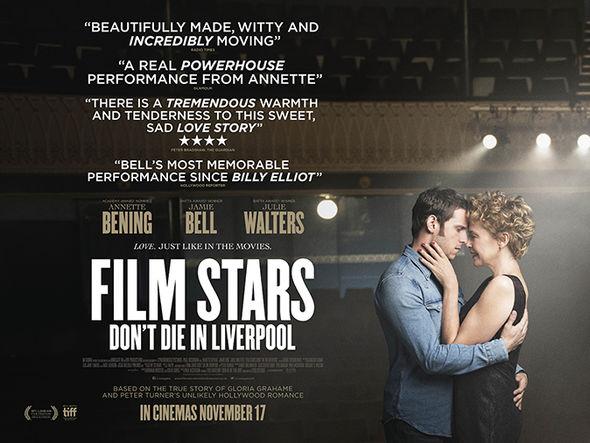 FILM-STARS-DONT-DIE-1082906